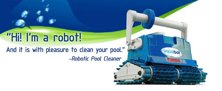 Best Robotic Pool Cleaners We Only Feature The Best Of