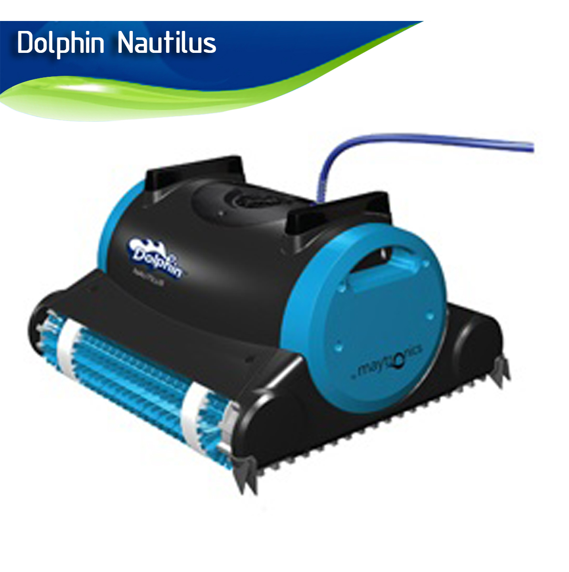 dolphin nautilus review best robotic pool cleaners. Black Bedroom Furniture Sets. Home Design Ideas